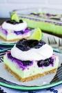 Sweet Summer Desserts